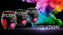 Dylon Machine Dyes - New