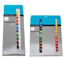 Simply Watercolour Sets