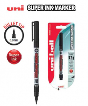 Super Ink Marker by Uni-ball