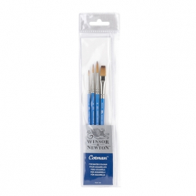 WN Cotman Brush Sets