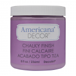 REMEMBRANCE CHALKY FINISH 236ml AMERICANA® DECOR<sup>(TM)</sup>