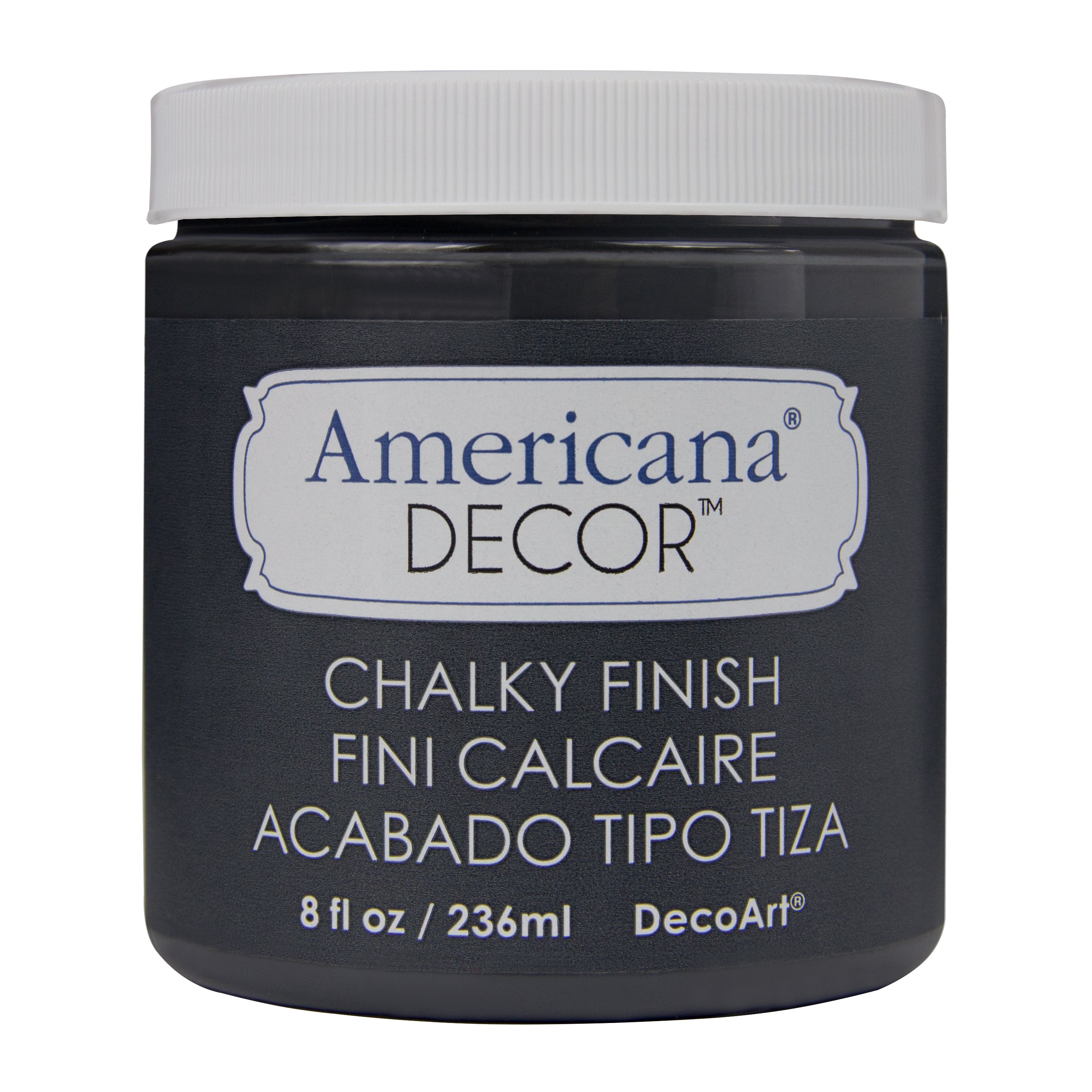 RELIC CHALKY FINISH 236ml AMERICANA&#174; DECOR<sup>(TM)</sup>