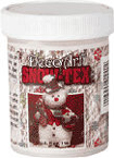 DECO ART SNOWTEX 2oz. 59ml DAS9-3