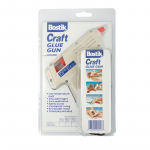 BOSTIK CRAFT GLUE GUN - COOL MELT 80718/30813370