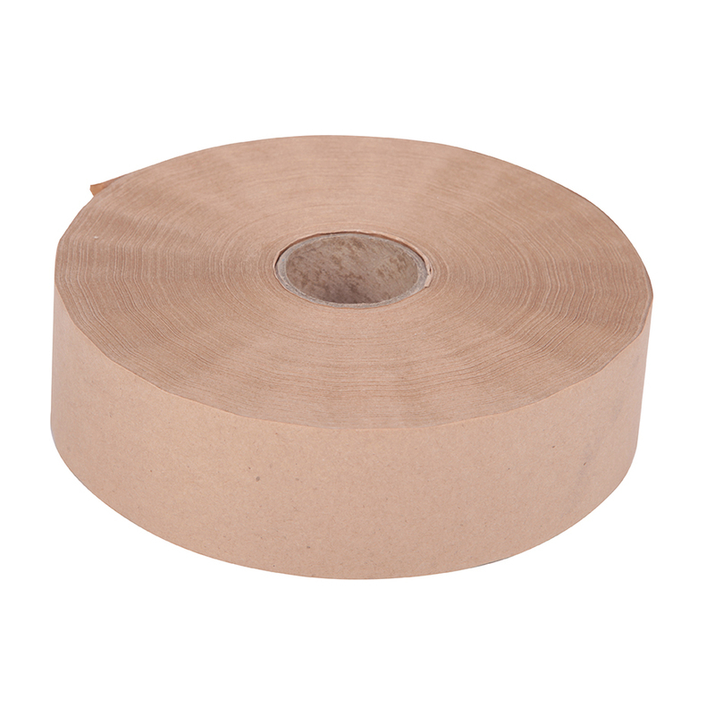 GUMSTRIP 48mmX200m LARGE ROLL