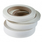 DOUBLE SIDED TAPE - 25mmX33m