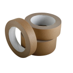 ECO 25mmX50m PICTURE FRAMING TAPE 1inch