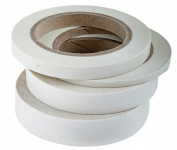 DOUBLE SIDED TAPE - 6mmX33m