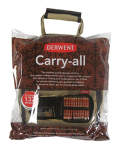 DERWENT CARRY-ALL 2300671               CARRYALL