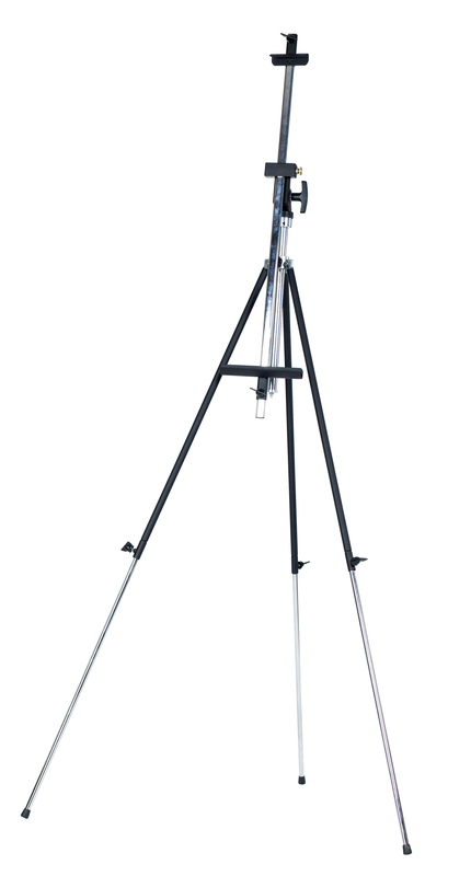DR WARWICK EASEL 802000009