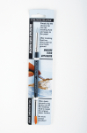 MASKING FLUID APPLICATOR (CARDED) RS438113