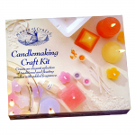 HOUSE OF CRAFTS CANDLEMAKING CRAFT KIT HC140