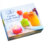 HOUSE OF CRAFTS CREATIVE CANDLEMAKING KIT