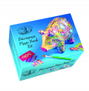 HOUSE OF CRAFTS DECOUPAGE PIGGY BANK KIT HC590