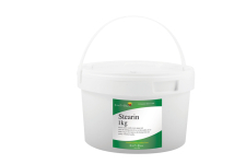 STEARIN FOR CANDLE WAX - 225g