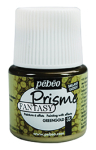 PEBEO 035 GREEN GOLD 45ml FANTASY PRISME 166035