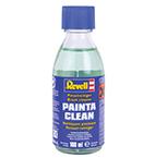 REVELL PAINTA CLEAN 100ml BRUSH CLEANER