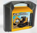 JCB TRACKED EXCAVATOR KIT SMART FOX027.UK.CK