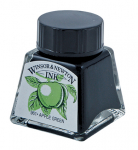 WN DRAWING INK 14ml APPLE GREEN 1005011