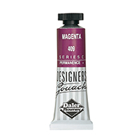 DR DESIGNERS GOUACHE 15ml - WARM GREY 2 136005076