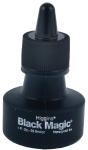 HIGGINS BLACK MAGIC INK -29ml
