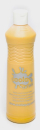 ARTMIX - BRILLIANT YELLOW READY MIXED POSTER PAINT 600ml