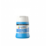 DR SYSTEM 3 NEW TEXTILE SCREEN PROCESS CYAN 250ml   142250120