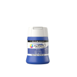 DR SYSTEM 3 NEW TEXTILE SCREEN ULTRAMARINE 250ml    142250123