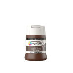DR SYSTEM 3 NEW TEXTILE SCREEN BURNT UMBER 250ml    142250223