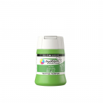 DR SYSTEM 3 NEW TEXTILE SCREEN LEAF GREEN 250ml     142250355