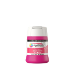 DR SYSTEM 3 NEW TEXTILE SCREEN PROC MAGENTA 250ml   142250412