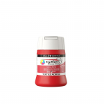 DR SYSTEM 3 NEW TEXTILE SCREEN CAD RED HUE 250ml    142250503
