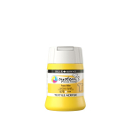 DR SYSTEM 3 NEW TEXTILE SCREEN PROCESS YELLOW 250ml 142250675