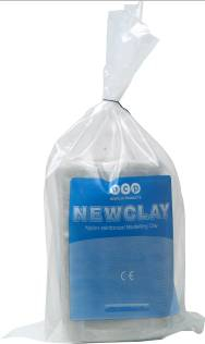NEWCLAY - 12.5KG