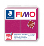 FIMO LEATHER-EFFECT BERRY 8010-229