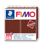 FIMO LEATHER-EFFECT NUT 8010-779