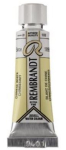 CHINESE WHITE REMBRANDT WATERCOLOUR 5ml
