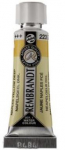 NAPLES YELLOW DEEP REMBRANDT WATERCOLOUR 5ml