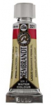 PERMANENT MADDER LIGHT REMBRANDT WATERCOLOUR 5ml