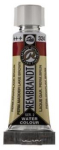 PERMANENT MADDER BROWN REMBRANDT WATERCOLOUR 5ml