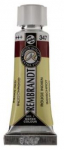 INDIAN RED REMBRANDT WATERCOLOUR 5ml