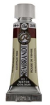 VENETIAN RED REMBRANDT WATERCOLOUR 5ml