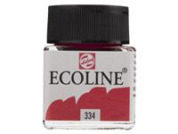 SCARLET ECOLINE JAR 30ml