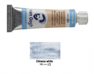CHINESE WHITE VAN GOGH WATERCOLOUR 10ml