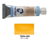 YELLOW OCHRE VAN GOGH WATERCOLOUR 10ml