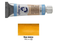 RAW SIENNA VAN GOGH WATERCOLOUR 10ml