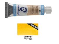 GAMBOGE VAN GOGH WATERCOLOUR 10ml