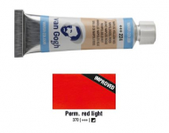 PERMANENT RED LIGHT VAN GOGH WATERCOLOUR 10ml