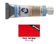 PERMANENT RED DEEP VAN GOGH WATERCOLOUR 10ml