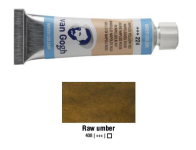 RAW UMBER VAN GOGH WATERCOLOUR 10ml